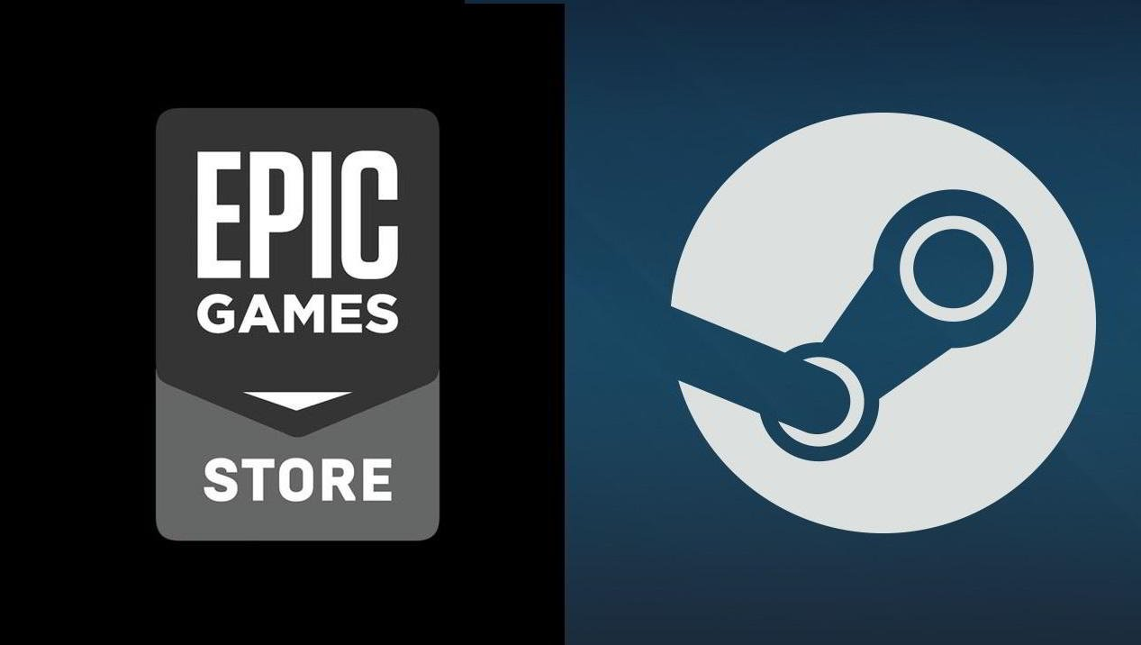 Epic Games Store now offers repayments in line with Steam