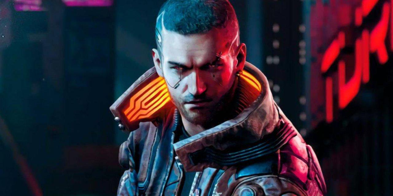 Musikern Grimes spoilar sin Cyberpunk 2077-karaktärs öde