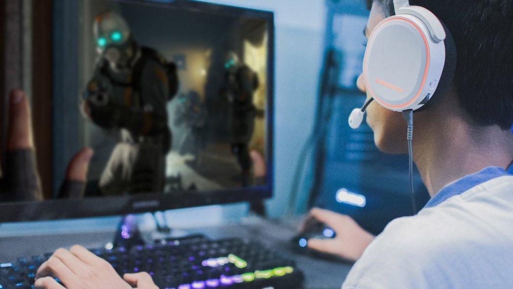 Half-Life: Alyx-utvecklare är övertygad om att VR-kravet kommer att moddas bort