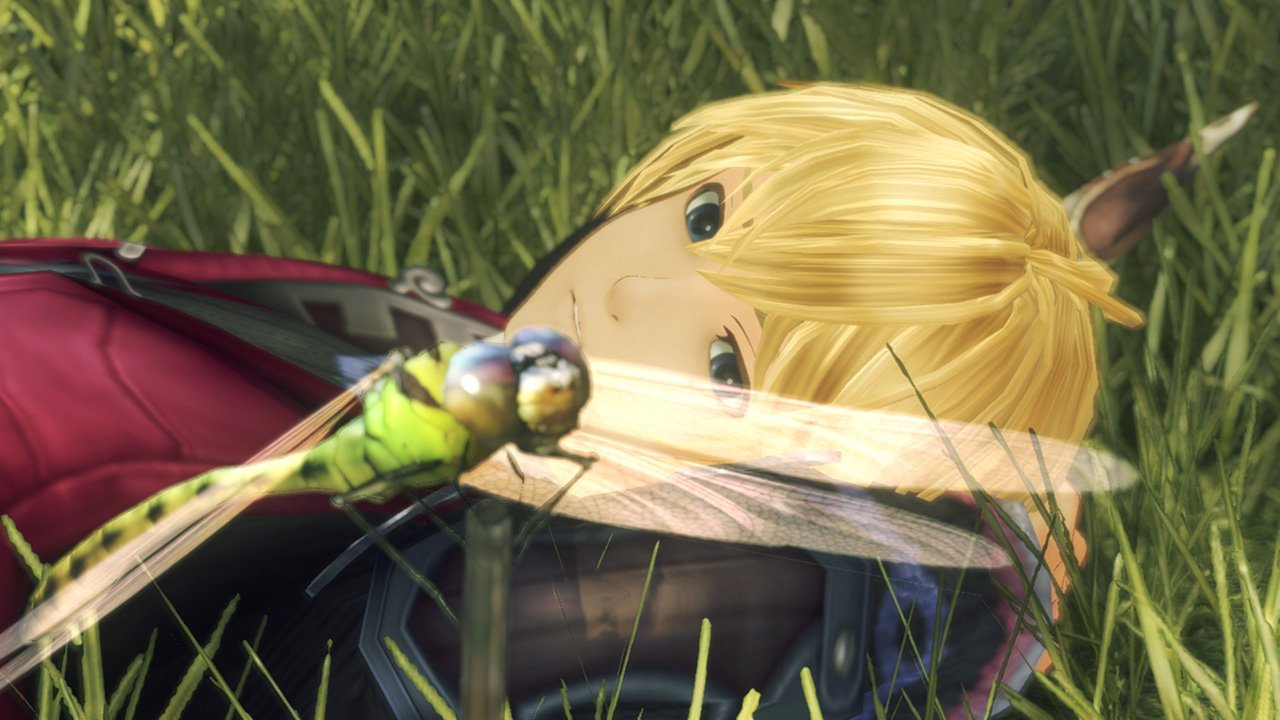 Nytt Nintendo Direct släppt, med Xenoblade-datum och Xcom 2 till Switch