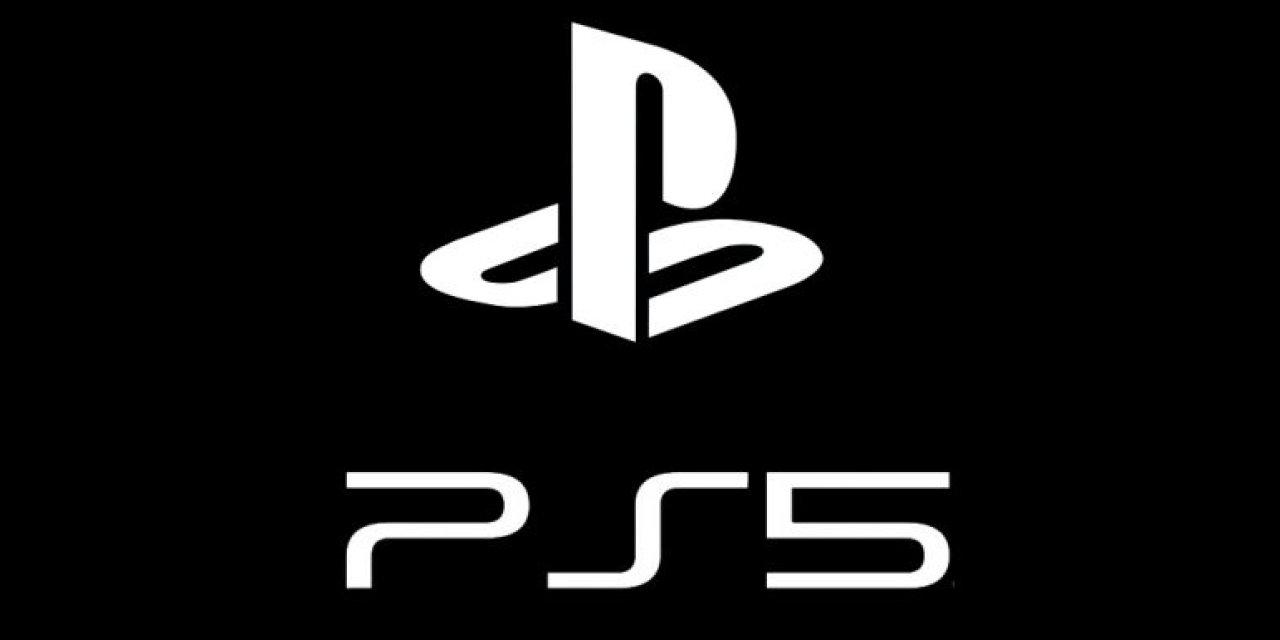 """""""Begränsad tillgång på PS5 i år"""""""