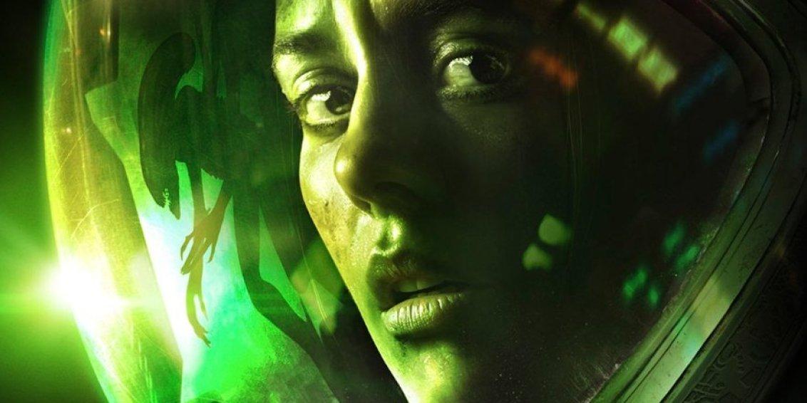 Alien: Isolation är snudd på gratis