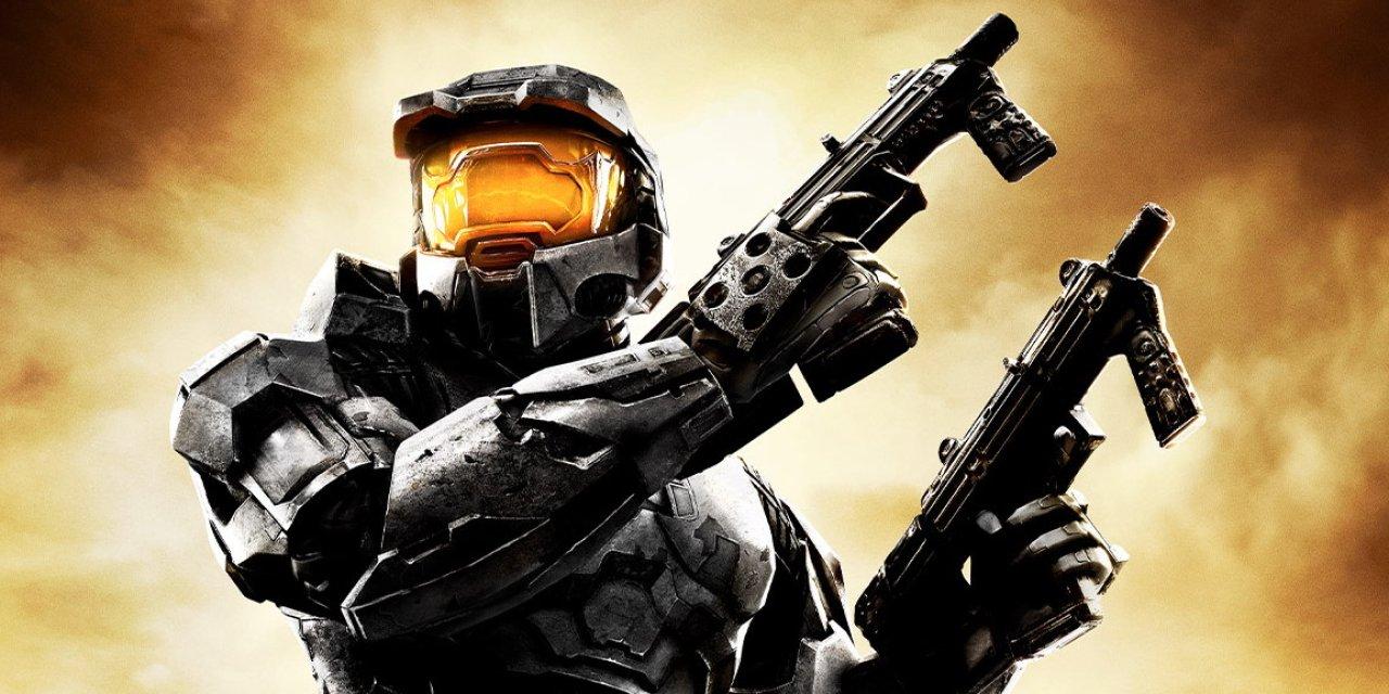 Halo 2: Anniversary till Steam nästa vecka