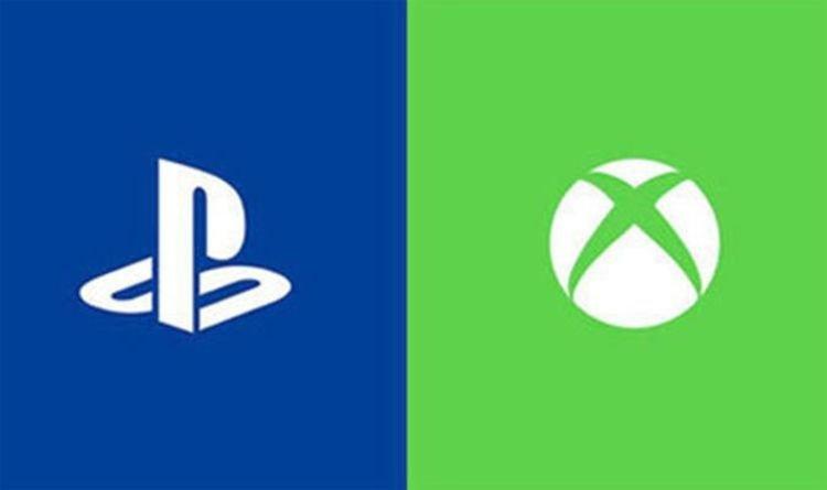 Xbox Game Pass har fem gånger fler prenumeranter än Playstation Now