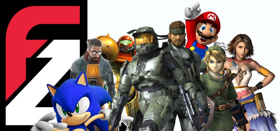 Se nytt The Last of Us II-gameplay här i kväll!