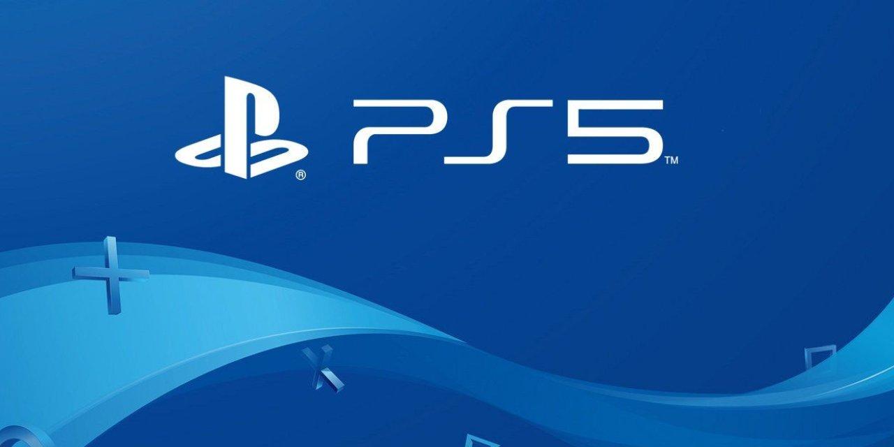 Sony inte intresserade av att göra PS5-spel kompatibla med PS4