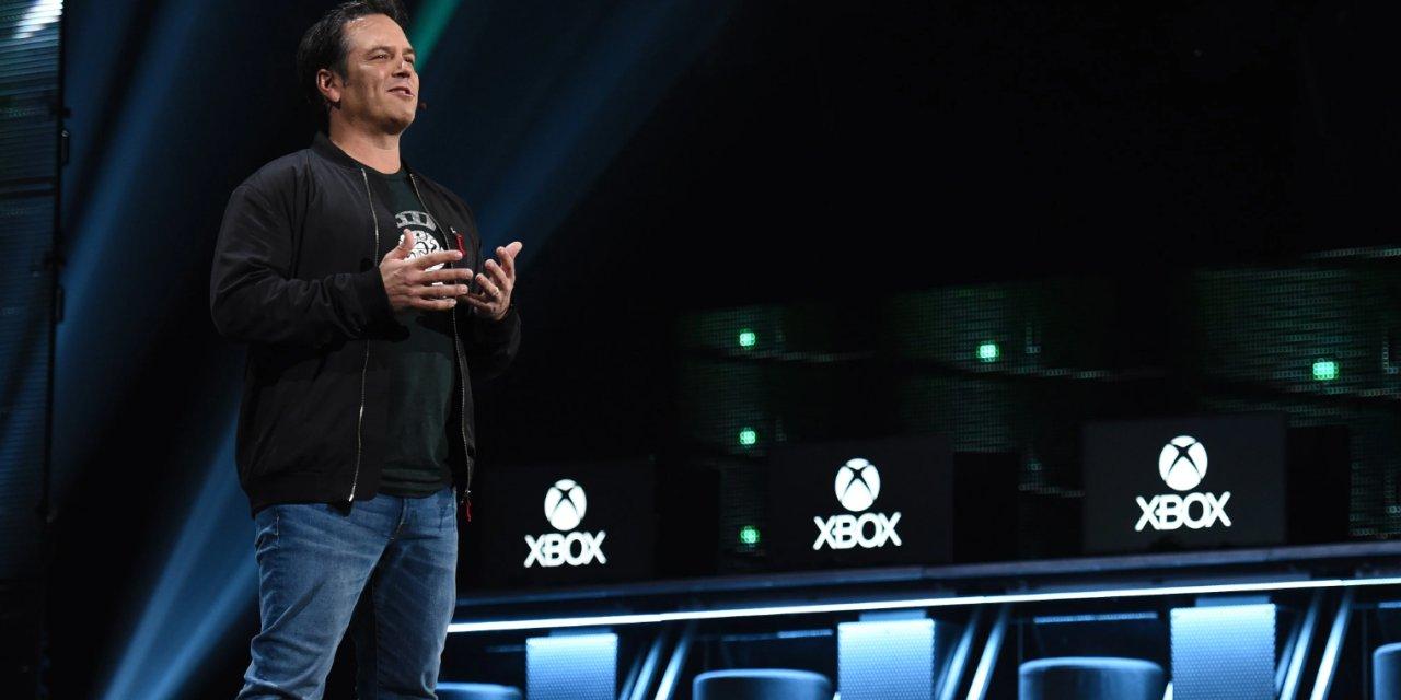 """""""Om detta inte är året då familjen beslutar att köpa en ny Xbox, så är det okej"""""""