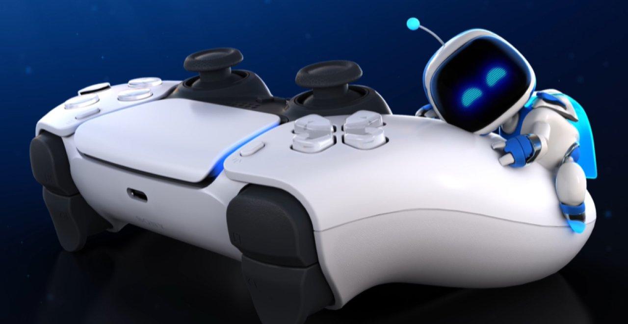 Playstation 5 är den största spelkonsolen på årtionden
