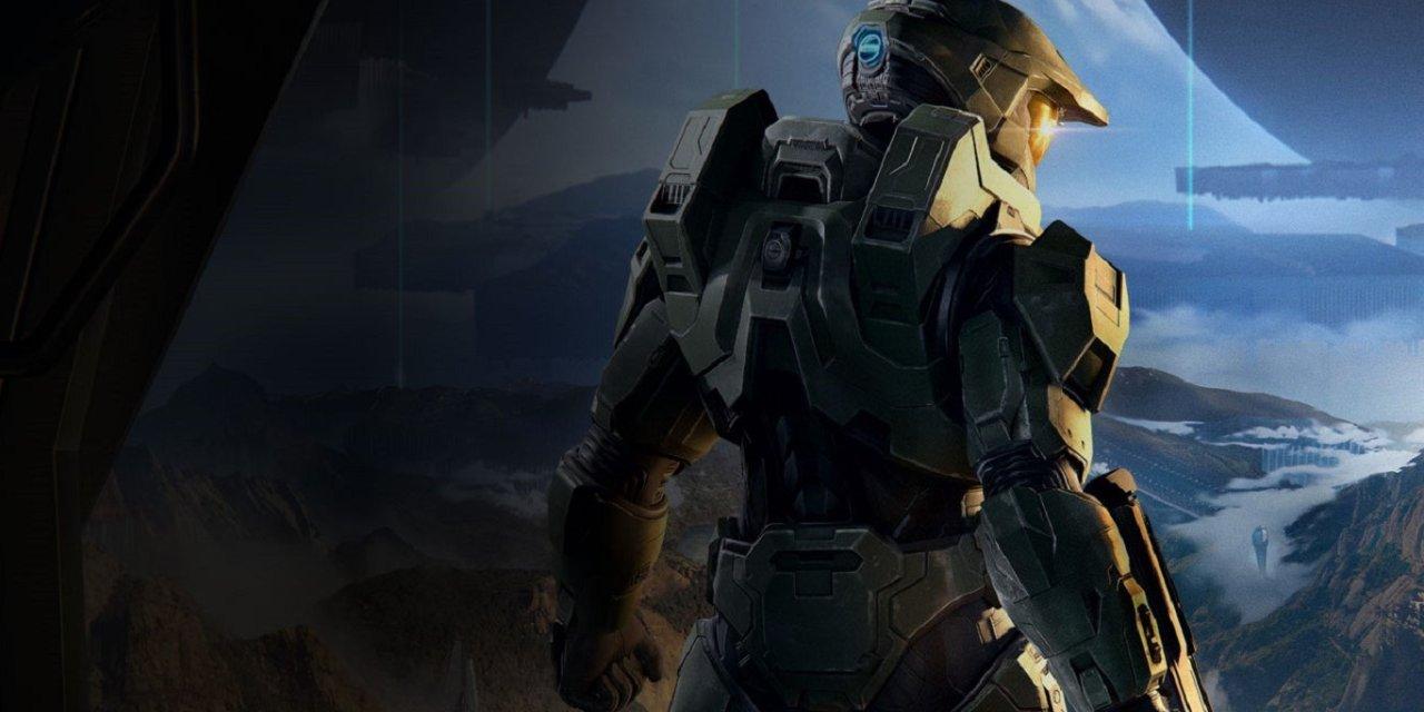 Klart: nästa Xbox Series X-event med Halo Infinite (och Fable?) den 23 juli