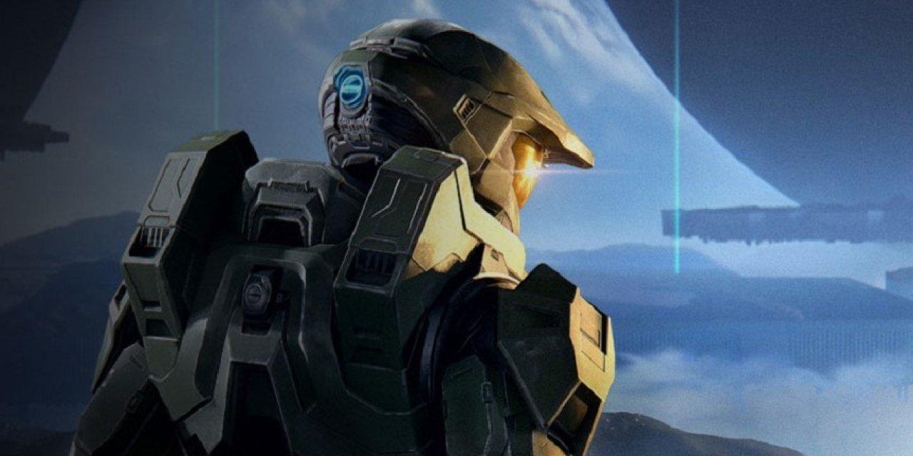 Uppgift: Microsoft uppmanar utvecklare att inte ta betalt för Xbox Series X-speluppdateringar