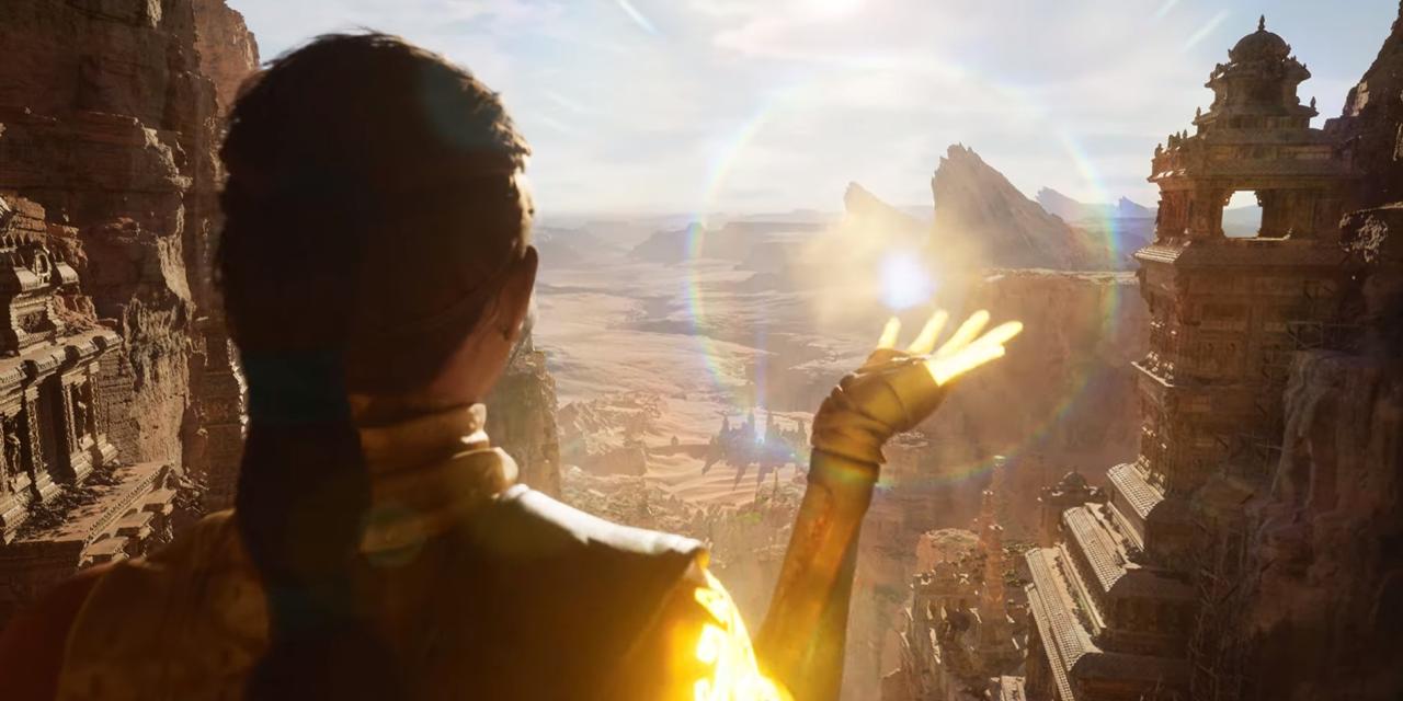 Sony investerar 250 miljoner dollar i Epic Games
