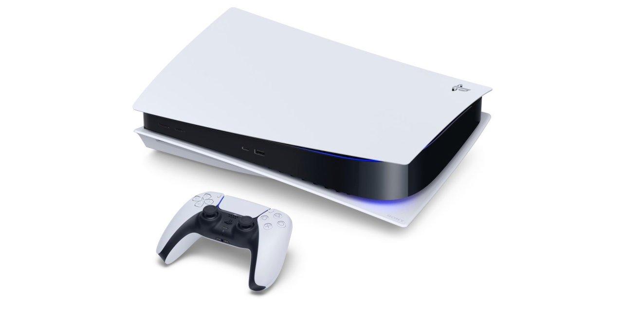 Officiella förhandsbokningar av Playstation 5 kommer inte ta oss på sängen