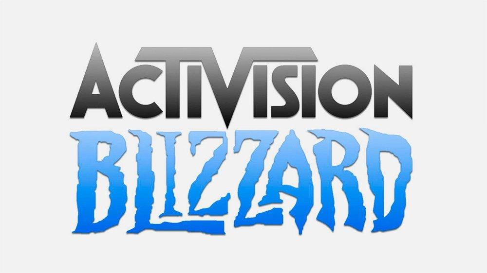 Activision Blizzard omsatte 16,7 miljarder kronor senaste tre månaderna