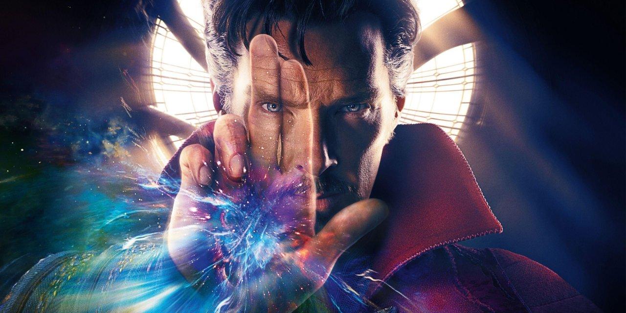 Kod skvallrar om många (många!) fler Avengers-hjältar – Black Panther, She-Hulk, Doctor Strange, m.fl.