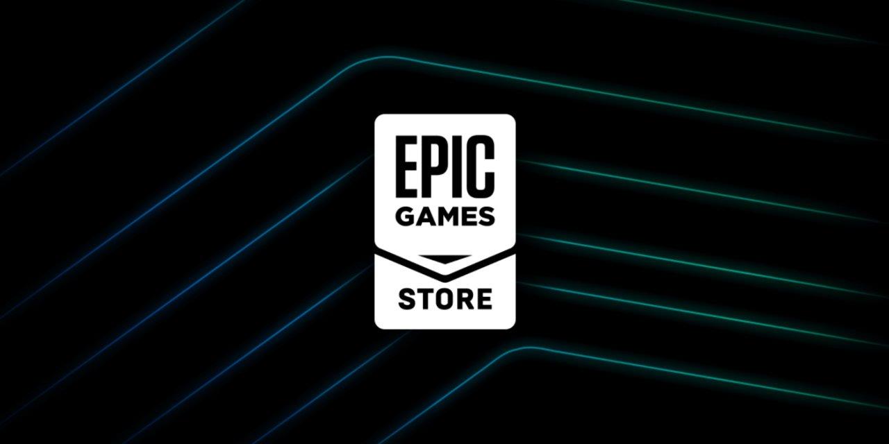 """Epic Games förlorar miljarder på gratisspel och exklusiviteter, en """"fantastisk investering"""" enligt Epic-chefen"""