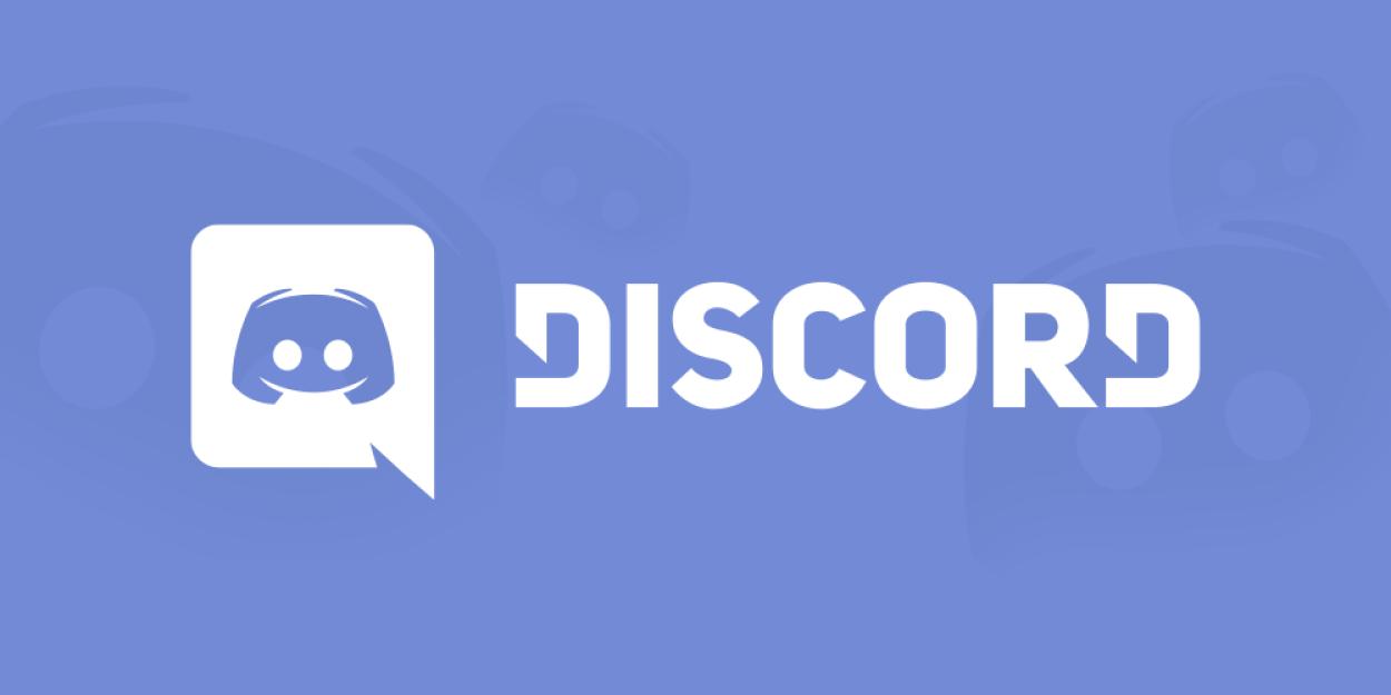 Ingen affär mellan Discord och Microsoft – samtalen avslutade