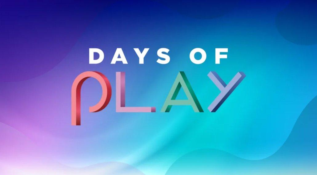 Sony kör Days of Play 2021 – samspel och gratis multiplayer-helg