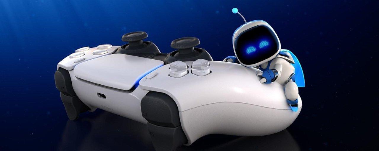 Playstation 5 fyller 6 månader – sätt ditt betyg!