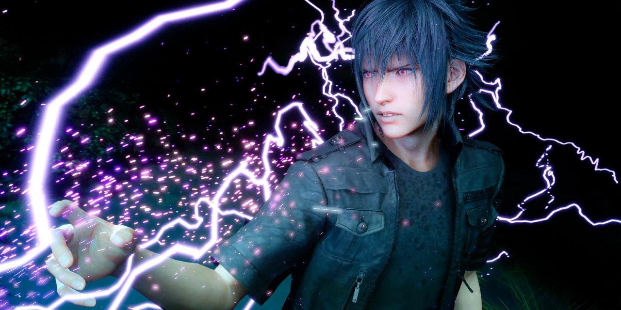 Final Fantasy-producent hävdar att 5G kommer locka folk från konsoler