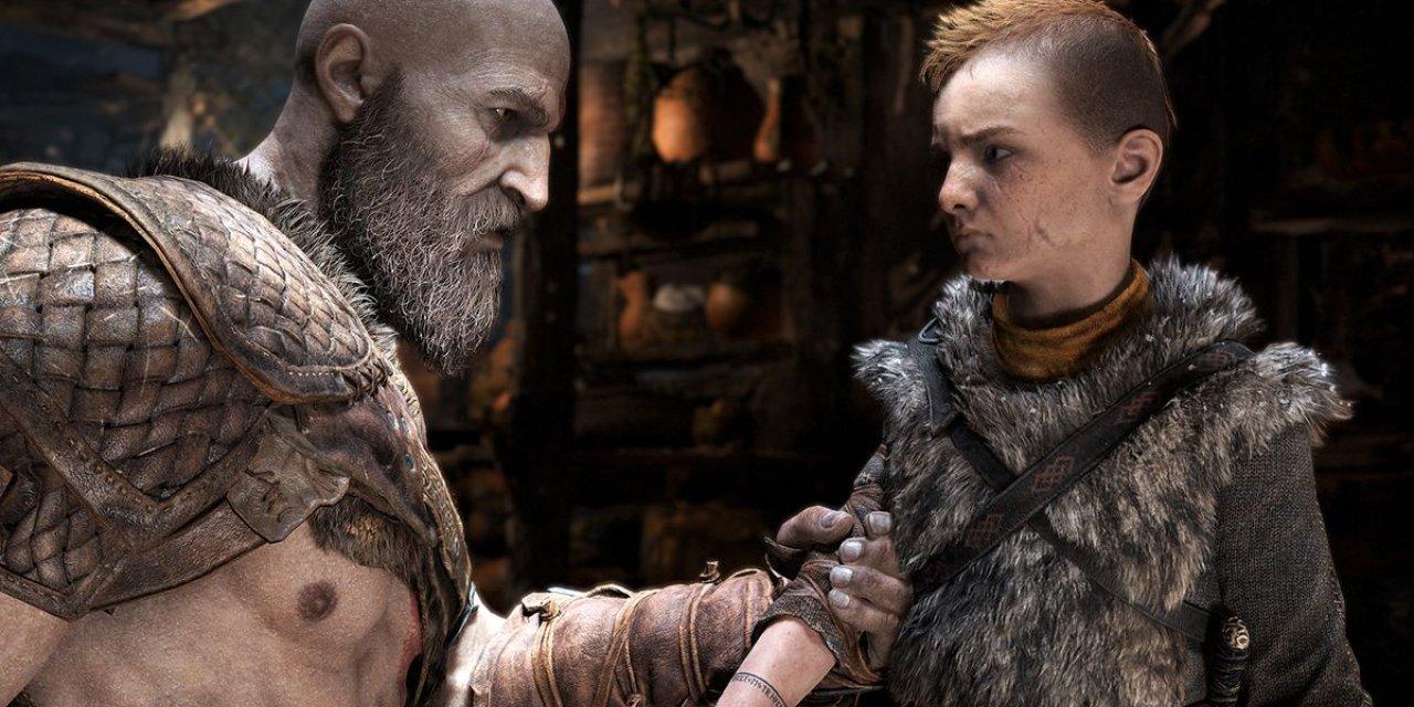God of War-regissören tar på sig skulden för förseningen från 2021 till 2022