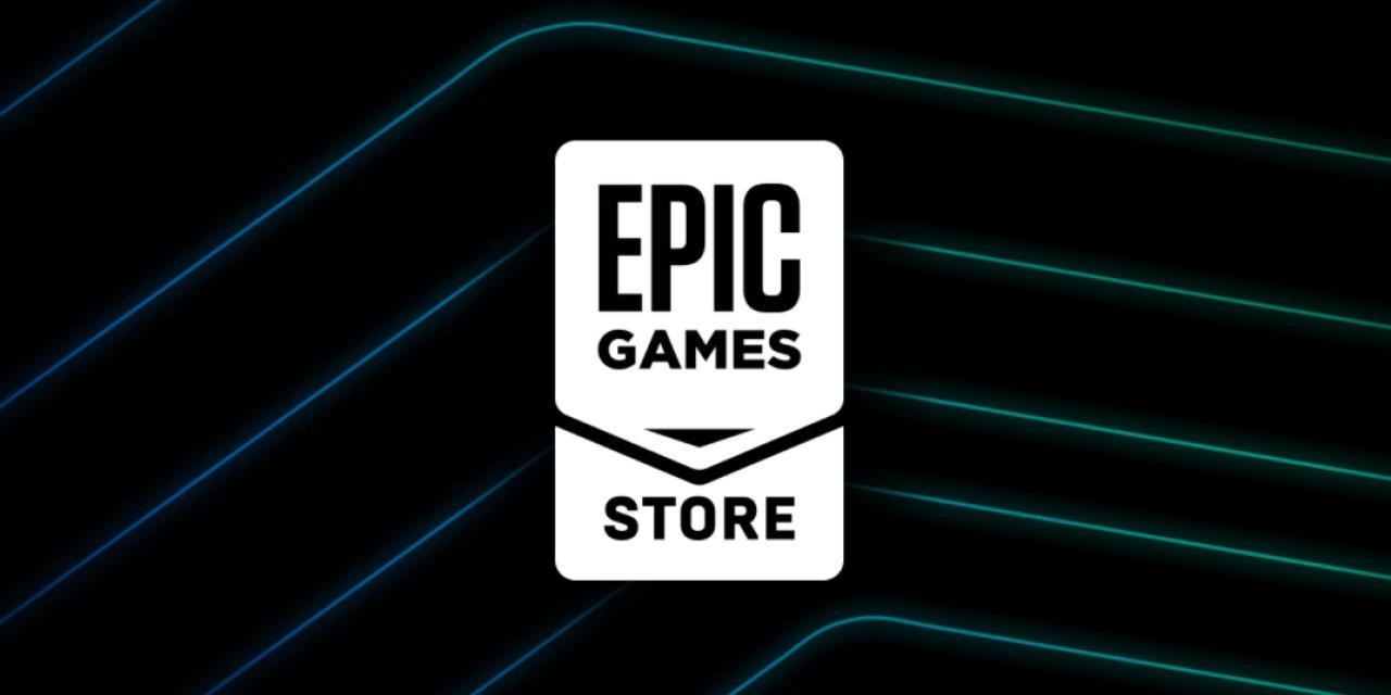 Epic släpper antifuskverktyg och röstchatt till utvecklare