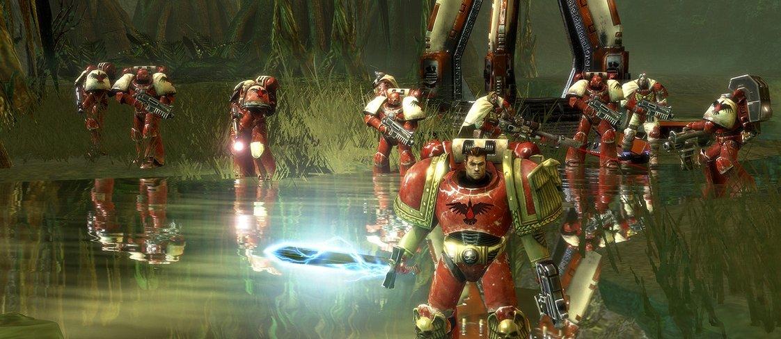StarCraft 2 matchmaking kan inte välja ras